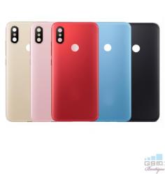 Xiaomi Capac Baterie Xiaomi Mi A2 (Mi 6X) Gold