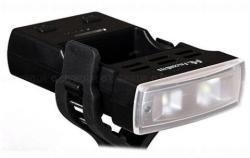 Falcon Eyes Lampa de modelare cu LED Falcon Eyes VL-100 pentru blituri de aparat cu softbox