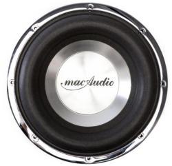 Mac Audio Ice Cube 225