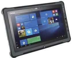 Getac F110 G4 FG1BYCKI4KXX Tablet PC