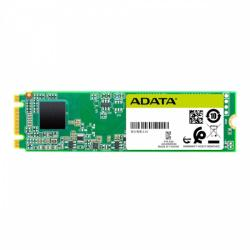ADATA Ultimate SU650 120GB (ASU650NS38-120GT-C)