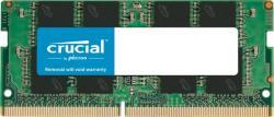 Crucial 16GB DDR4 3200MHz CT16G4SFD832A