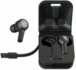 JLab Audio JBuds Air Executive True Wireless