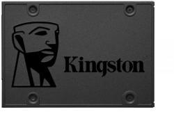 Kingston 2.5 1.9TB SATA3 (SA400S37/1920G)