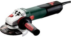 Metabo MBO-W12-125Q