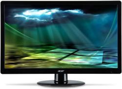 Acer S240HLbd