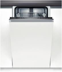 Bosch SPV50E00EU