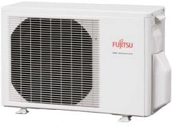 Fujitsu AOYG30LAT4