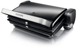 Philips HD4469/90