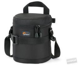 Lowepro Lens Case 11x14cm LP36305-0EU