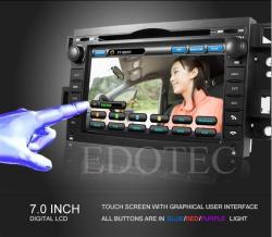 Edotec EDT-2920