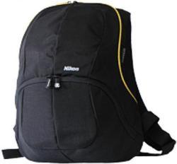 Nikon ALM23020