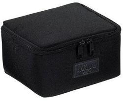 Nikon SS-700 Soft Case FXA10375
