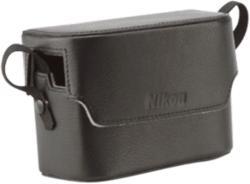 Nikon Case For P7100 VAECSP09