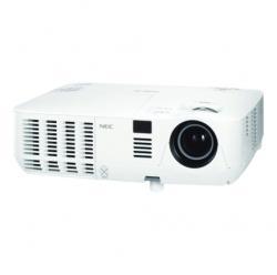 NEC V260G