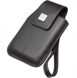 BlackBerry HDW-18970