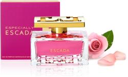 Escada Especially Escada EDP 30ml