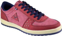 THEICONIC Pantofi Casual Rosii Barbati- Le Grande