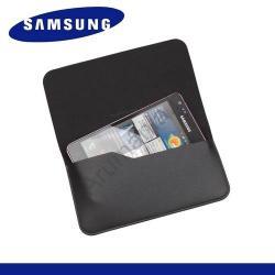 Samsung EF-C1A2L