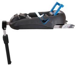 Coletto Baza Isofix pentru scaunele auto Florino Savona Coletto (baza_isofix_florino/savona)