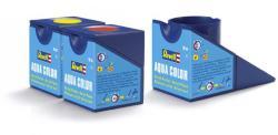 REVELL Vopsea acrilica Revell - 36188: mat ocru maron (mat ochre maro) (18-3738)