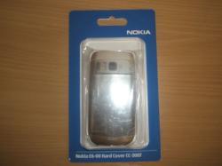 Nokia CC-3007