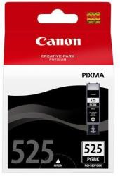 Canon PGI-525PGBK Black (4529B001)