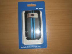 Nokia CC-3012