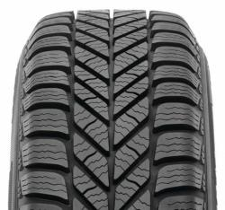 Kelly Tires Winter ST 185/65 R15 88T