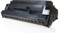 Compatible Xerox 113R296