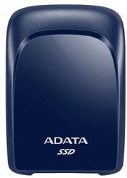 ADATA SC680 2.5 960GB USB 3.2 (ASC680-960GU32G2-C)