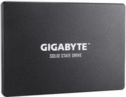 GIGABYTE 2.5 1TB SATA3 (GSTFS31100TNTD)