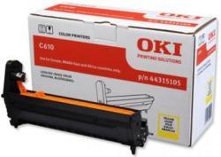 OKI 44315105