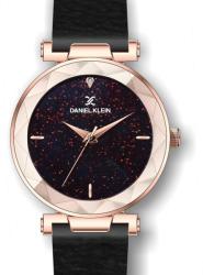Daniel Klein DK12056