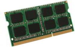 Origin Storage 8GB DDR4 2400MHz OM8G42400SO1RX8NE12