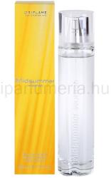 Oriflame Midsummer EDT 50ml