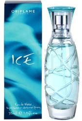 Oriflame Ice EDT 30ml