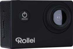 Rollei ActionCam Family R40323