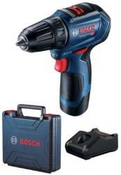 Bosch GSR 12V-30 (06019G9000)