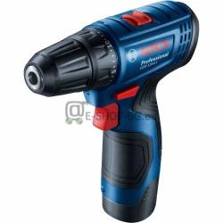 Bosch GSR 120 Li (06019G8002)