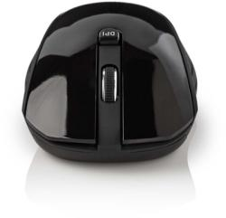 Nedis MSWS400 Mouse