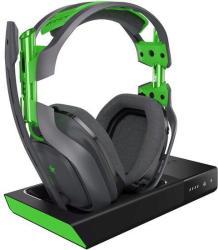 Logitech Astro A50 3. Gen. Xbox One