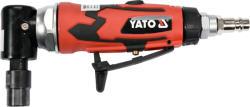 YATO YT-09676