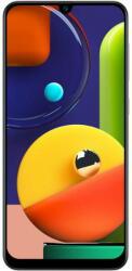 Samsung Galaxy A50s 64GB 4GB RAM Dual