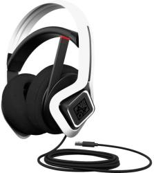 HP OMEN by Mindframe Prime Headset (6MF36AA#ABB)