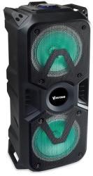 Vakoss SP-2931BK RGB