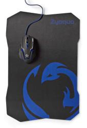 Nedis Zyoquo GMMP200 Mouse