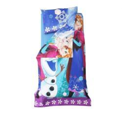 Olimpiu Lenjerie pat copii Frozen 2-12 ani (pcop_PC-TEX-FRZ-80)