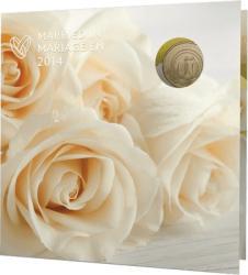 Royal Canadian mint Подаръчен комплект за Сватба 2014 (3010030)