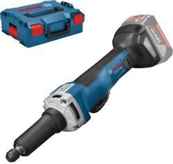 Bosch GGS 18V-23 PLC (0601229200) Polizor drept